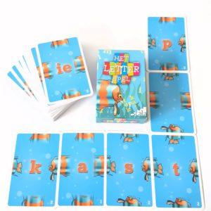 letterspel-kaartjes