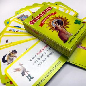 okidootjes-kaartjes
