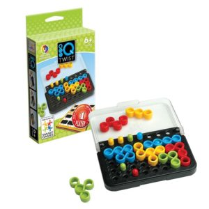 Smart Games IQ Twist