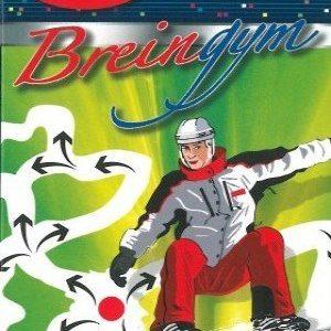 brainsnack breingym 2