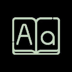 Boeken en Werkboekjes