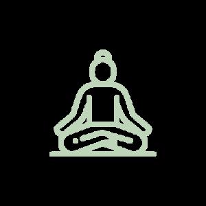 Bewegend leren en Yoga