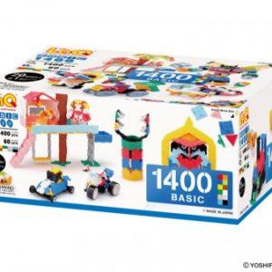 Laq 1400