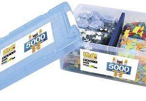 Laq5000