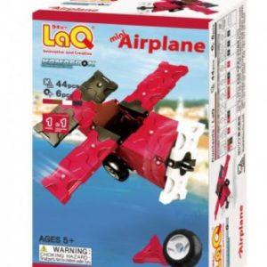 blijfwijs-laq-airplane
