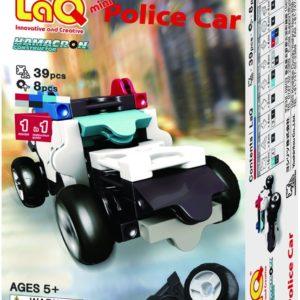 blijfwijs-laq-policecar