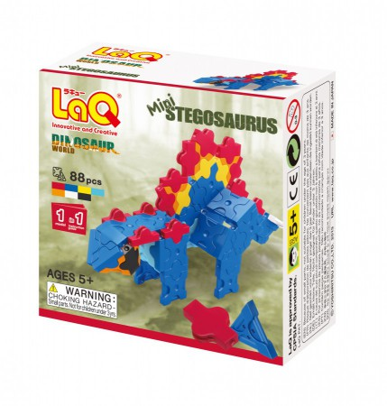 blijfwijs-laq-stegosaurus