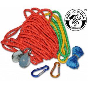 Multi kabel