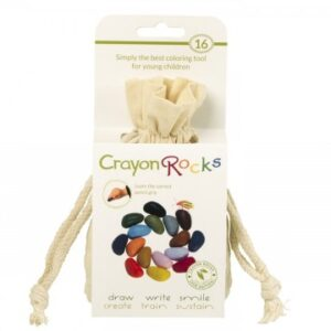 Crayon-rocks-16-kleuren