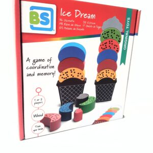 ice dreams bs toys