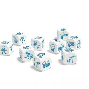 rory-story-cubes-action-afbeeldingen