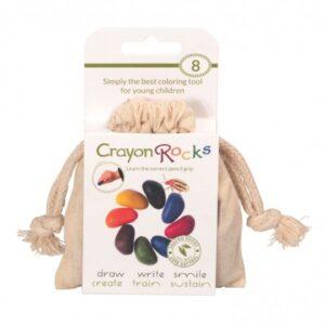 crayon-rocks-8