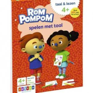 blijfwijs-rompompom-spelen-met-taal-doeblok