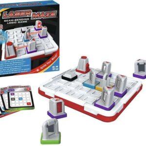 blijfwijs-laser-maze