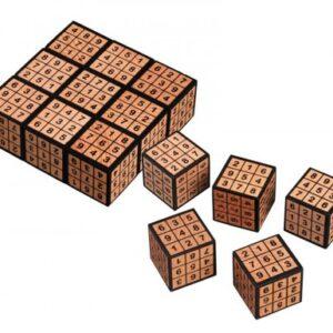 blijfwijs-sudoku-philos