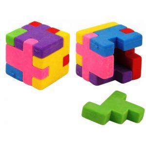 blijfwijs-gum-kubus