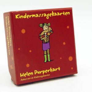 blijfwijs-kindermassagekaarten