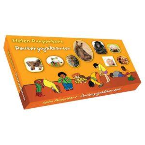 blijfwijs-peuteryogakaarten