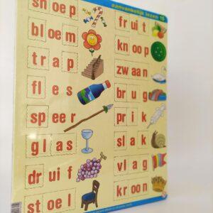 blijfwijs-larssen-puzzel-aanvankelijk-lezen