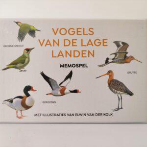 blijfwijs-vogels-van-de-lage-landen